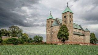 TumJest: Program spotkania wmiejscu obecności św.Wojciecha