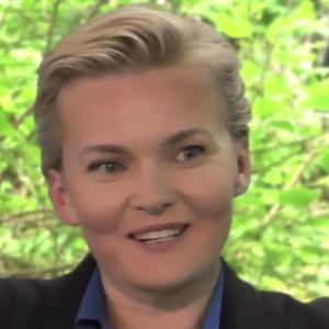 Agnieszka Porzezińska