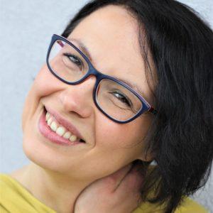 Anna Hazuka