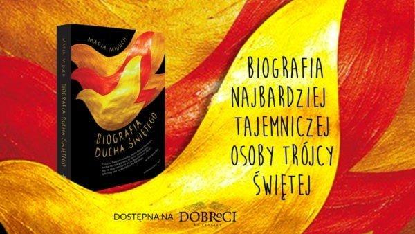 biografia-ducha-sw-d1