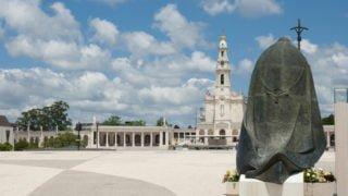 Fatima: przebieg najważniejszych wydarzeń