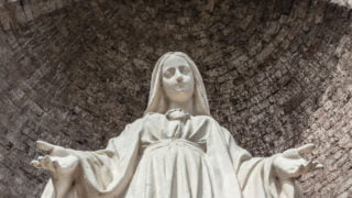 Fatima – najważniejsze przesłanie Maryi
