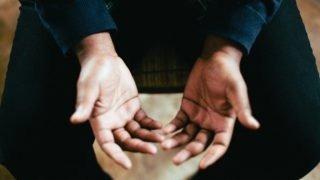 Internetowa akcja modlitewna zakatolików wkryzysie