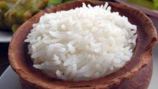 Wyślij ryż naMadagaskar