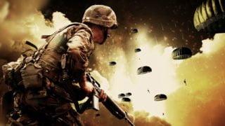 Twojeserce jest jeńcem wojennym. Czas ponie wrócić