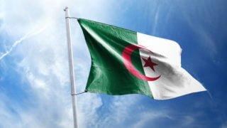 Algieria: trwa proces beatyfikacyjny męczenników sprzed 20 lat