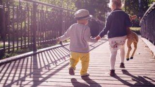 Australia: Kościół chce przeciwdziałać molestowaniu małoletnich