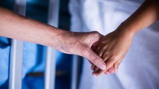 Niedobory leków doprowadziły dośmierci 11 tys. dzieci