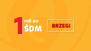 #rokpośdm – Campus Misericordiae – PROGRAM