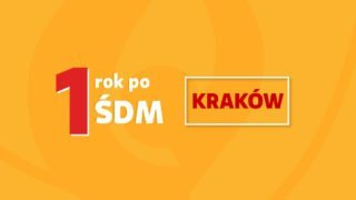 #rokpośdm – Kraków – PROGRAM