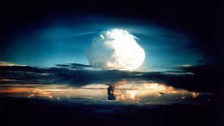 Biskupi USA iEuropy ozakazie broni atomowej
