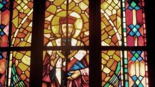 Św. Jan zKęt – pobożny profesor omiłosiernym sercu