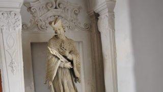 Św. Jan Kanty – człowiek ośmiu błogosławieństw