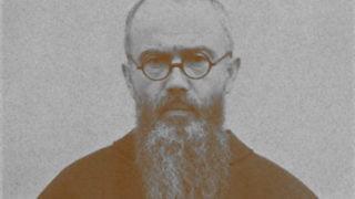 35. rocznica kanonizacji o. Maksymiliana Kolbego