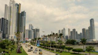 Panama: organizatorzy ŚDM wybrali miejsca wydarzeń centralnych
