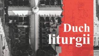 Kraków: Trwają zapisy naX rekolekcje Mysterium fascinans