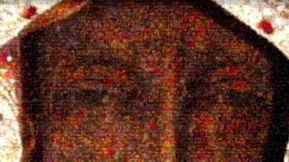Selfie, znaczek ibanknot dla Maryi – projekt wykonany!