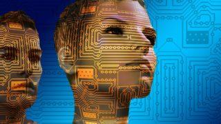 Watykan: sztuczna inteligencja tak – ale…