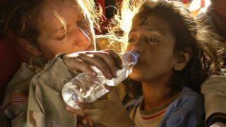 Caritas Polska: naświecie głoduje co dziewiąta osoba