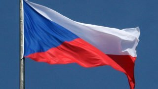 Czechy mogą zostać gospodarzem ŚDM 2022