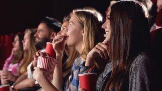 7najciekawszych filmów religijnych