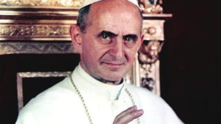 Kanonizacja bł.Pawła VI coraz bliżej