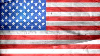 Konflikt między USA iChinami natle wolności religijnej
