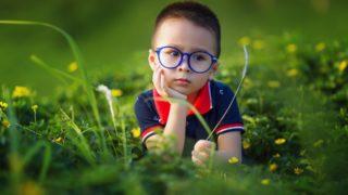 49% polaków przeciwnych karom cielesnym wobec dzieci