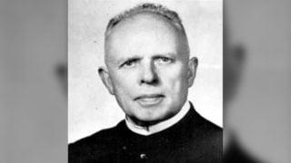 Rozpoczyna się proces beatyfikacyjny ks.Mazzolariego