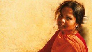 Pakistanka Asia Bibi kandydatką doNagrody Sacharowa