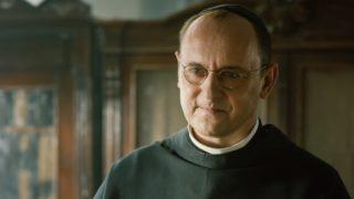 """""""Dwie Korony"""" – film ożyciu św.Maksymiliana Kolbego"""