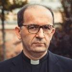 Ksiądz Marek Dec