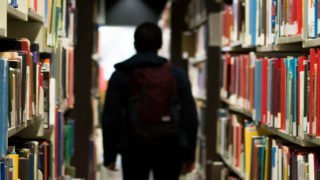 BpTyrawa: Celem uniwersytetu jest poszukiwanie prawdy