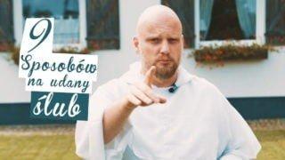 9sposobów naudany ślub – Ballady iromanse