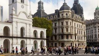 Buenos Aires: pierwszy synod diecezjalny