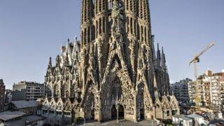Barcelona: beatyfikowano 109 męczenników – klaretynów