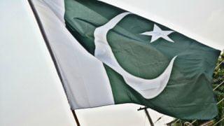 Młodzi zPakistanu przygotowują się dosynodu