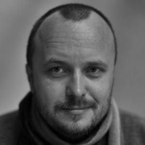 Piotr Litka