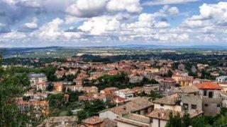 Włochy: 85 tys. aborcji w2016 roku, prawie 5,9 mln wciągu 40 lat
