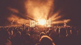 Wniedzielę rusza festiwal Muzyka Wiary – Muzyka Pokoju