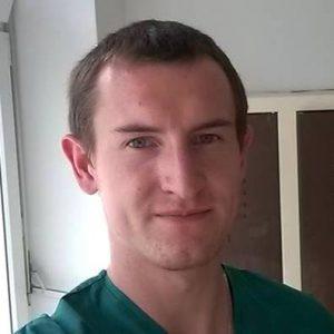 Mateusz Gajda
