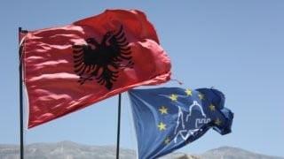 Albania: Kościół wspominał beatyfikację 38 męczenników
