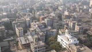 Papieska podróż doBirmy iBangladeszu ważna dla całej Azji