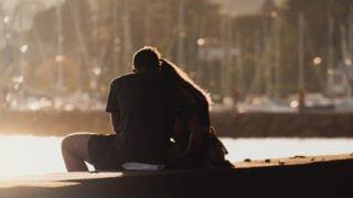 Wraju jedna rzecz okazała się niedobra: samotność