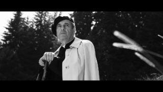 Film okard. Wyszyńskim wParlamencie Europejskim