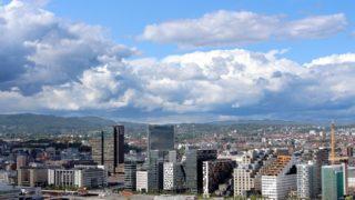 Norwegia: ruszył proces przeciwko diecezji Oslo