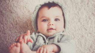 KEP: zamiast aborcji – adopcja