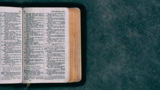 Twoja Biblia. Ubóstwo toskarb