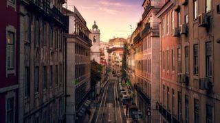 Portugalscy biskupi proszą rząd ounikanie rywalizacji