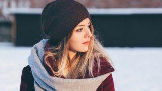Jak zmienić negatywne myślenie wpozytywne?